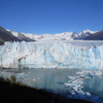 EL CALAFATE; TAKING YOU TO THREE CONTINENTS AND A NEW PLANET