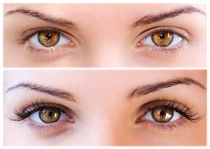 eyelashes-before-after 1