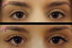 p-eyelashes-combo