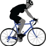 Get fit on your bike!