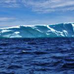 P-iceberg-quest