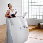 HYPOXI: CAN YOU REALLY LOSE INCHES OFF YOUR HIPS AND STOMACH?