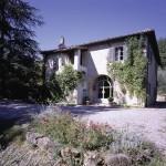 Casa dei Vini