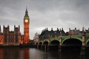 P-London-BigBen
