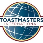 p-ToastmastersLogo-Color
