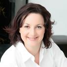 Dr Barbara Olioso