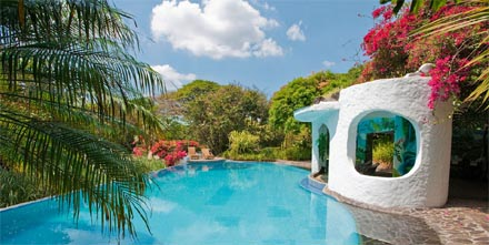 P-author-Finca Rosa Blanca-Costa Rica-plantation-resort
