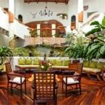 P-author-Finca Rosa Blanca-Costa Rica-resort