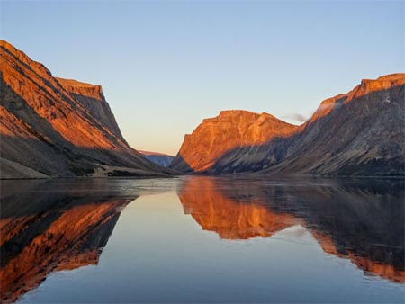 P-author-torngatbasecamp