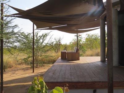 P-Tanzania-lodge-Ecoscience