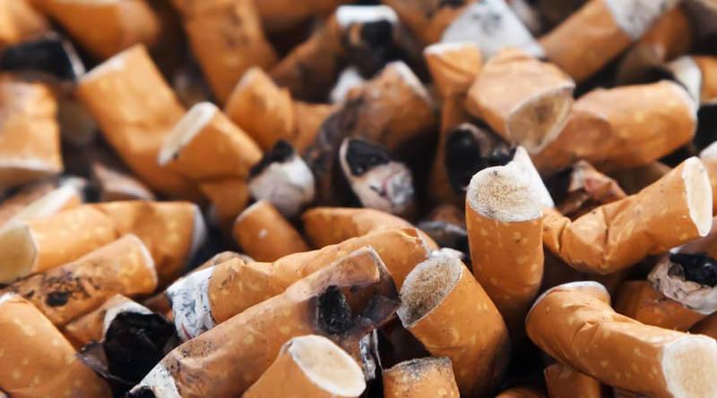 P-cigarettes