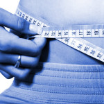 8 WAYS TO HELP YOU LOSE WEIGHT THIS SUMMER