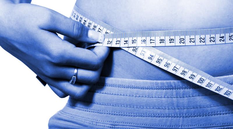 P-weight-measure-slimmimg