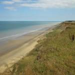Sidestrand Beach