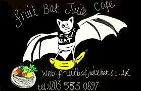 p-cheam-fruit-juice-cafe