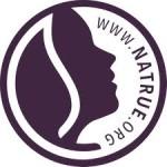 Natrue.org