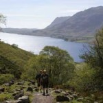 4 OF THE UK'S MOST POPULAR CHALLENGING WALKS