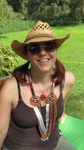 P-Shanga-Tanzania-necklace