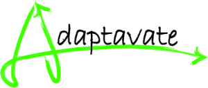 Adaptavate