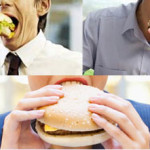 IS YOUR OFFICE MAKING YOU UNHEALTHY?