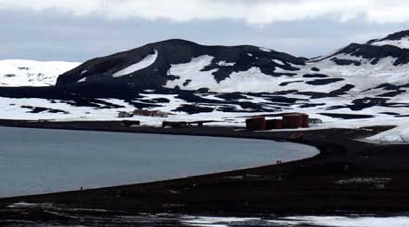 P-antarctica-deception-isla