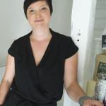 Ilona Wesle