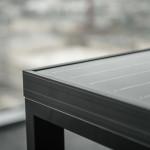 P-author-Solstrom Furniture (2)