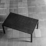 P-author-Solstrom Furniture (5)