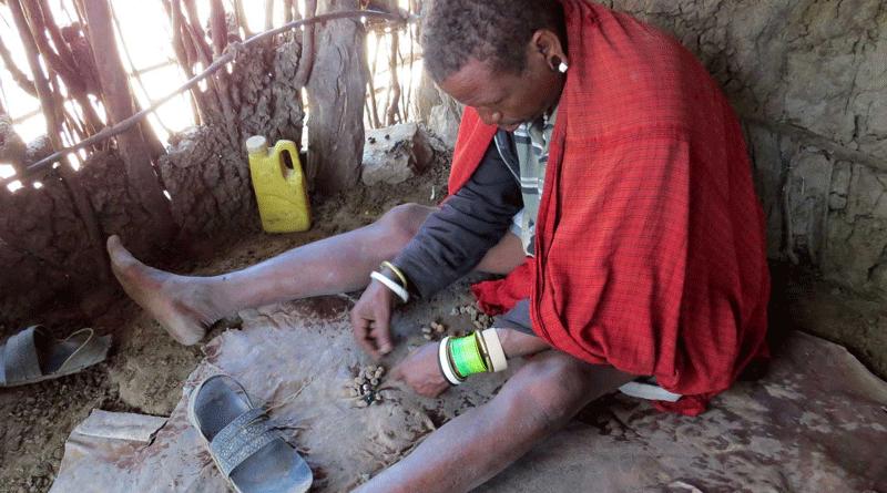 FI-Tanzania-fortune telling-africa