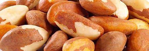 P-food-brazil-nuts