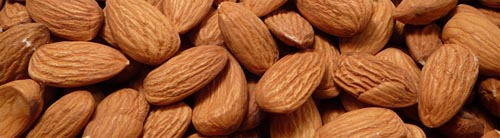 P-food-nuts-almonds