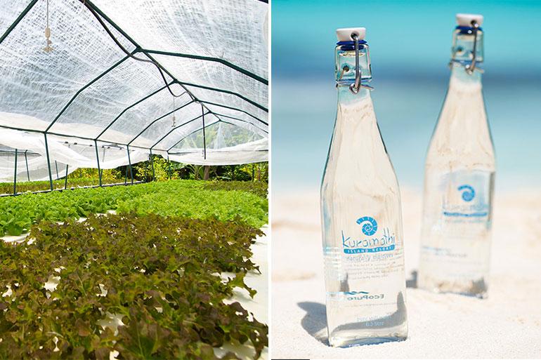 P-maldives-eco-kuramathi-Kuoni