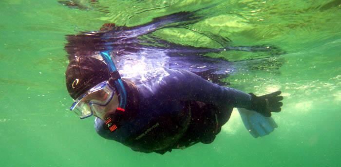 P-snorkelling-underwater