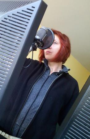 P-Chantal-studio-mic