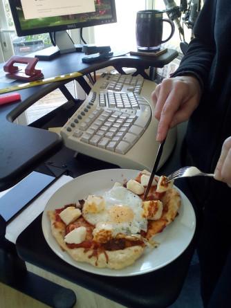 P-food-breakfast-pizza