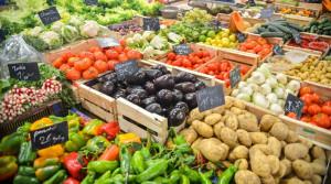 P-food-vegetables-stall-market