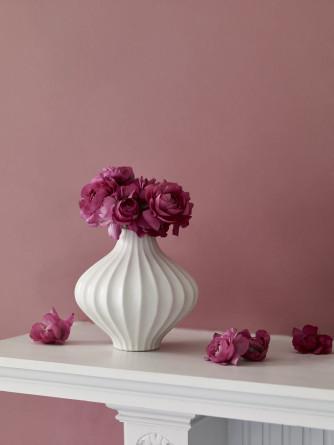 POP 66 Rose Pink LR