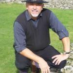 P-Robert John Langdon