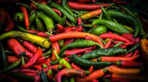 P-food-chilli