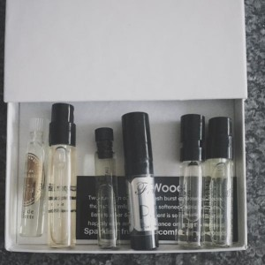 P-fragrance box2