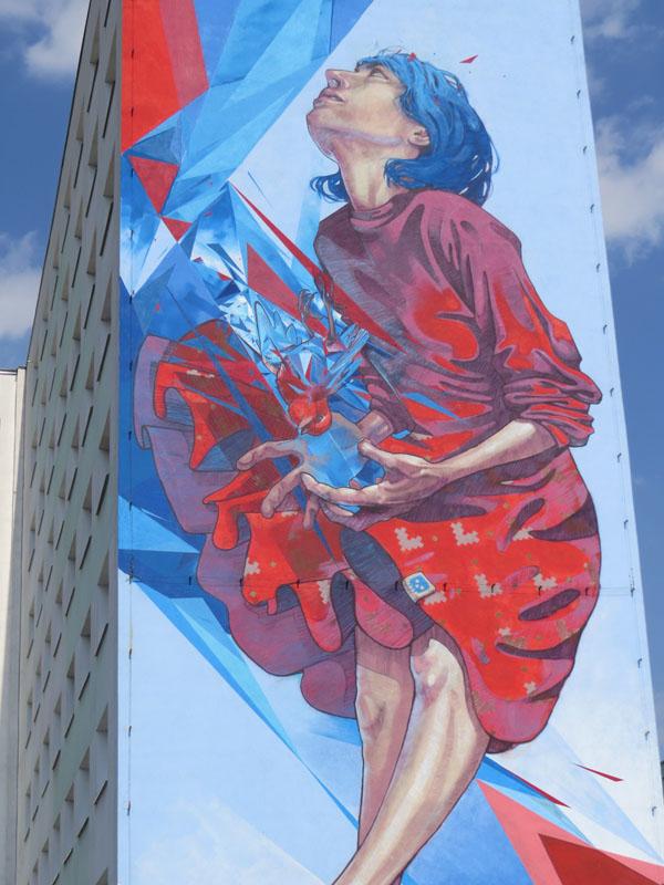 P-mural-kosice