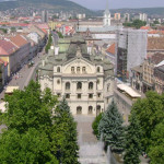 KOSICE: THE PERFECT LONG WEEKEND GETAWAY