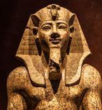 P-pharaoh-statue-amnhotep-ii-bc-granite