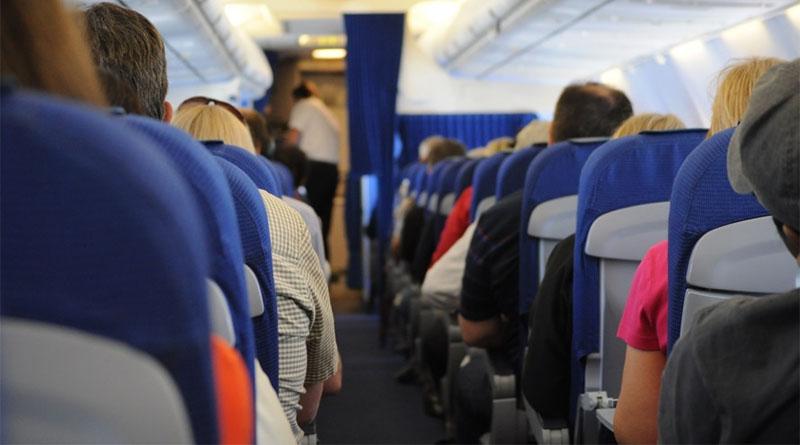 P-aircraft-passengers