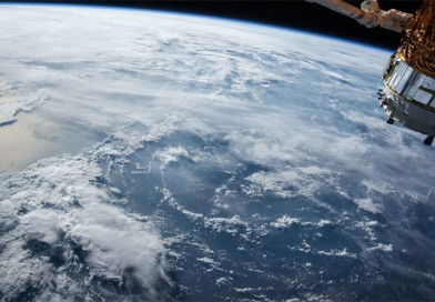 WHY INTERFAITH HARMONY IS ESSENTIAL FOR SAFEGUARDING THE FUTURE OF OUR PLANET