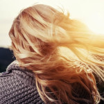 ON TRIAL: NEW NORDIC HAIR VOLUME