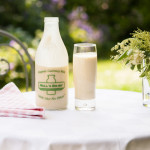 Q&A: NELL'S DAIRY – MILK THE TRADITIONAL WAY