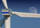 FUTURE OF UK ENERGY: GREEN, CLEAN & SECURE?