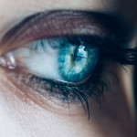 RELAX YOUR EYES WITH EYE YOGA
