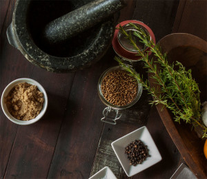 P-food-herbs-spices